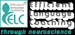 Neurolanguage Communication